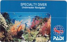 20130917-Navigation-Card-235x300