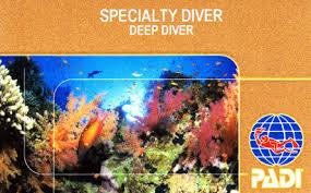 Deep-Diver-Card
